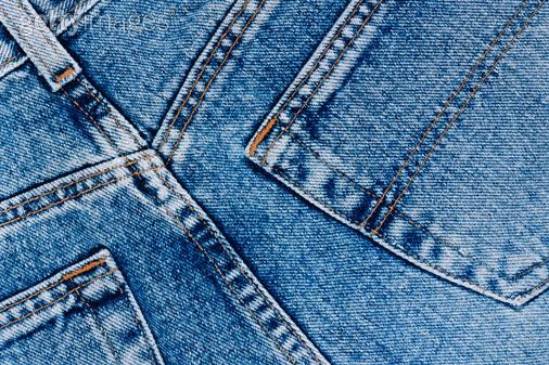 джинсы узкие бедра живот